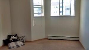 Mid-November Move-In! In-Suite Laundry & Pet Friendly!