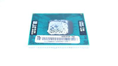CPU Intel Core 2 Duo T7300 Prozessor 2 Ghz Notebook Laptop sockel P  PP18L