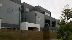Long Term community Housing Boronia Knox Area Preview