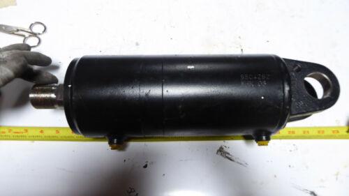 Hyster 8504282 Hydraulic Cylinder New
