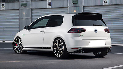 vw golf 7 chiptuning motortuning. Black Bedroom Furniture Sets. Home Design Ideas