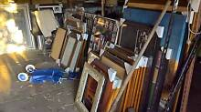 Picture Framing Wholesale and Retail Forrestfield Kalamunda Area Preview