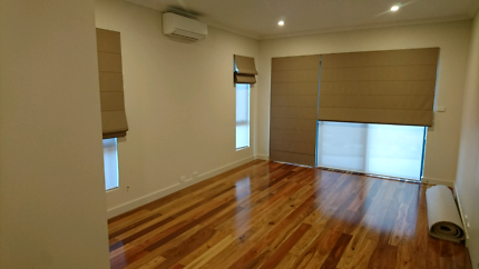 Sunny one bedroom apartment - Crace