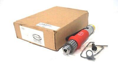 New Sioux Tools 1420 Straight Drill Mwea0108 2600 R Min