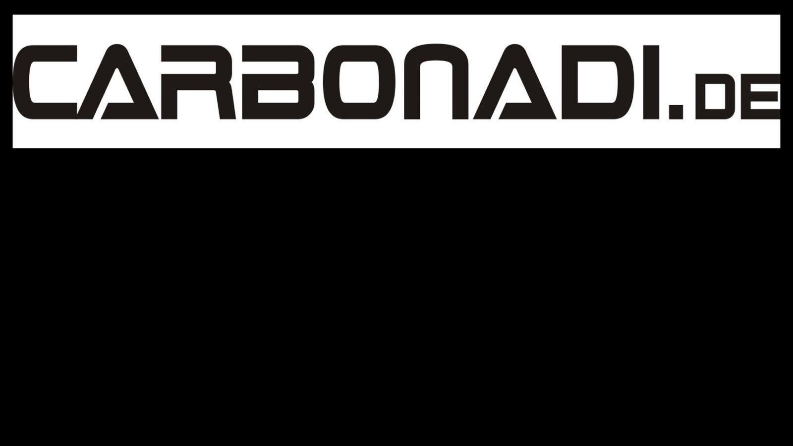 carbonadi1