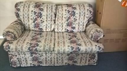 sofas 1&2 seater