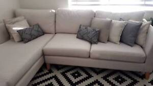 Sofas Amp Couch For Sale New Amp Used Gumtree Australia