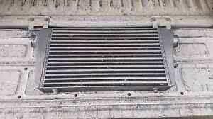 Intercooler 300 x 600 Windsor Downs Hawkesbury Area Preview