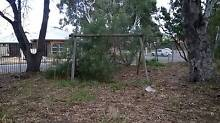 Demolition Sale - Playground, Folding Doors and more Lockleys West Torrens Area Preview