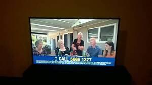 kogan 42 inch full HD tv Wonthaggi Bass Coast Preview