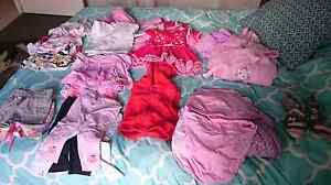 BABY ITEMS! No reasonable offers refused. Beresfield Newcastle Area Preview
