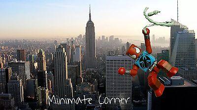 MINIMATE CORNER