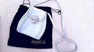Mimco side bag Hillarys Joondalup Area Preview