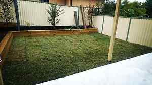BASE LANDSCAPING Westleigh Hornsby Area Preview