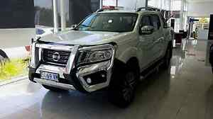 ATTENTION NEW CAR BUYERS  Nissan np300 Longford Northern Midlands Preview