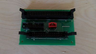 Pachislo Slot Machine Board for Sankyo Models Part # ST106B from Don Don King, used for sale  Shipping to Canada