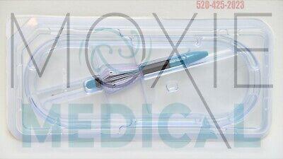 Alcon Grieshaber 705.52p Revolution Dsp 25 Ga Curved Scissors