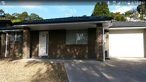 Property for Rent Georges Hall Bankstown Area Preview