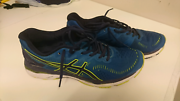 Asics gel kayano 23 mens Tuart Hill Stirling Area Preview