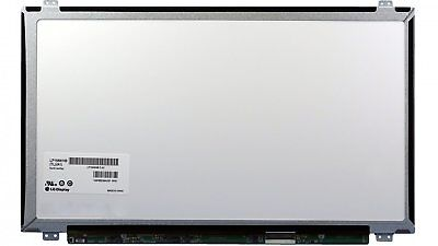 Dell Inspiron 15 3521 Laptop Screen Replacement