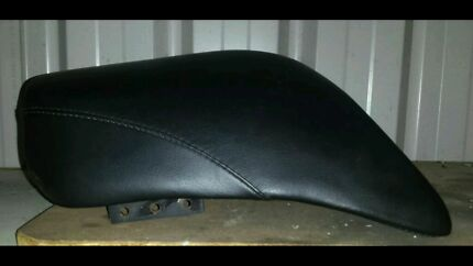 Harley pillion seat  Oakville Hawkesbury Area Preview