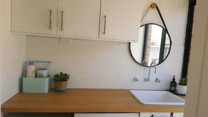 Handyman/ Alterations/ Renovations