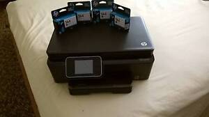HP Printer/Scanner Inverell Inverell Area Preview