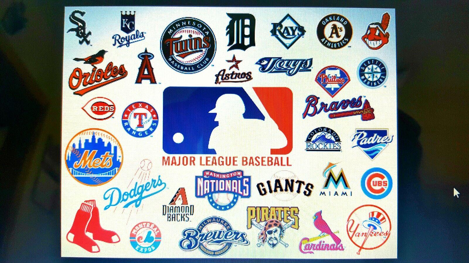 MLBCollectiblesFN33