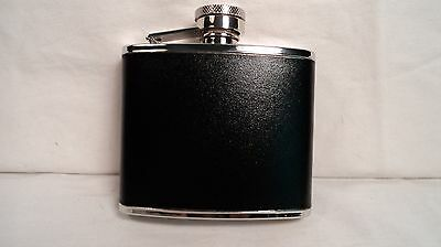Колбы Passage 2 22014 Black Leather