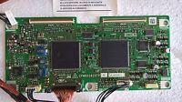 Scheda T-con Board Sharp Cpwbx3829tp Xe259wj Per Tv Mod. Lc 42x20e - sharp - ebay.it