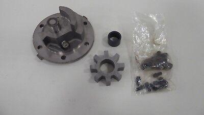 Viking Pump 3-464-rebuild-k9 Repair Kit As495 4195 Duc Oocg Ph