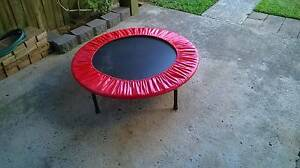 Jogging Trampoline Inverell Inverell Area Preview