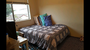 Big clean fully furnished unit in the heart of cabramatta Cabramatta Fairfield Area Preview
