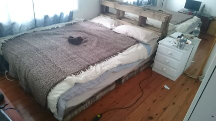 Single room share house Brookvale Manly Area Preview