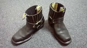 motorcycle boots sizes in Sydney Region, NSW | Women's Shoes ...