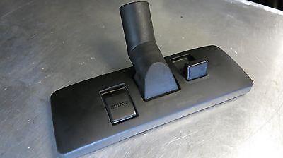 Minutemanshop Vac Attachment 11 Vacuum Floor Tool W Brush 601032