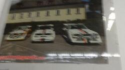 Audi-poster-quattro-legenden