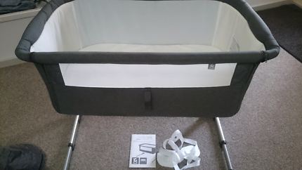 Childcare COSY TIME Bassinet
