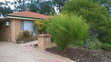 3 X 1 House for Rent in Leda.  Available now. Pet Friendly Leda Kwinana Area Preview