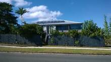 Highset Queenslander in Gympie with views Gympie Gympie Area Preview