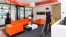 COMMERCIAL CLEANING COMPANY MELBOURNE Melbourne CBD Melbourne City Preview