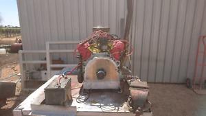 rebuilt engine | Engine, Engine Parts & Transmission | Gumtree