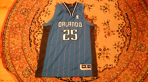 Orlando Magic Anderson Jersey Mount Torrens Adelaide Hills Preview