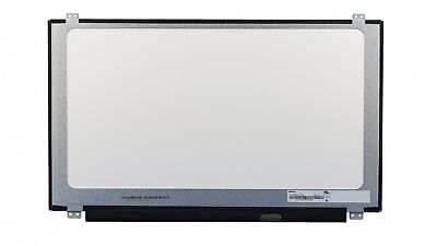 "New Acer CHROMEBOOK 15 CB3-532-C42P 15.6"" WXGA HD Laptop LCD Replacement Screen"