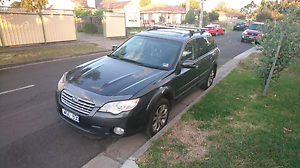 Make me good offer thes car for you i lost my joob i need mony Fawkner Moreland Area Preview