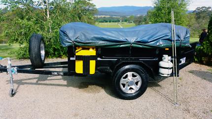 2013 gic camper.