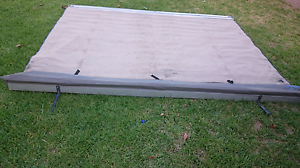 Roofrack Awning Dubbo Dubbo Area Preview