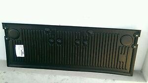 NEW FORD F150 STYLESIDE Tailgate Liner Cover  #AL3J-9900038-EBW OEM 2004 - 2014