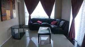 Granny Flat $350/w 1 bedroom, 1 bathroom, modern,clean, private Smithfield Parramatta Area Preview