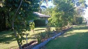 FOR SALE - home on large block Cooktown Cook Area Preview